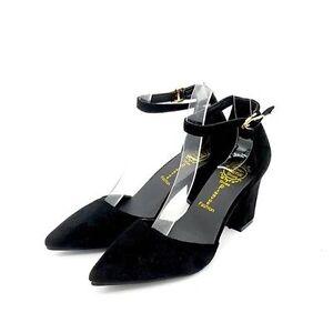 fashion-high-heels-ES902-HOT-ITEM-NEW