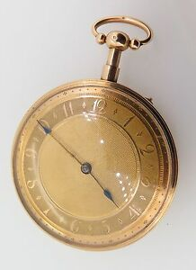 A-STUNNING-19TH-C-FRENCH-PUSH-1-4-REPEATING-18k-GOLD-POCKET-WATCH-WORKING