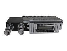 1967-1968 Cadillac radio AM/FM USA-230 IPOD XM MP3 200 Watt Aux Input