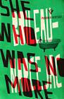 She Who Was No More by Pierre Boileau, Thomas Narcejac (Paperback, 2015)