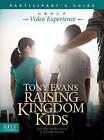 Raising Kingdom Kids Participant's Guide by Tony Evans (Paperback / softback, 2015)
