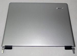 Acer Extensa 6600 Audio Drivers Windows XP