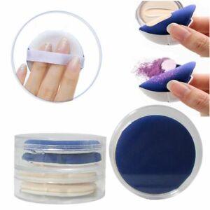 maquillage-eponge-outils-de-cosmetiques-bb-cc-creme-poudre-a-coussin-d-039-air