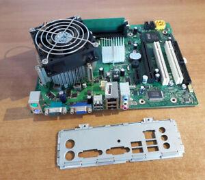 FUJITSU-Motherboard-D3041-A11-GS-3-CPU-Intel-E5800-2-GB-P2560-mATX-E3521