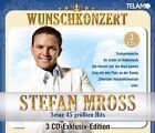 Wunschkonzert-Seine 45 gröáten Hits von Stefan Mross (2015)