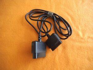 Controller Verlängerung Kabel für Sony Playstation 2