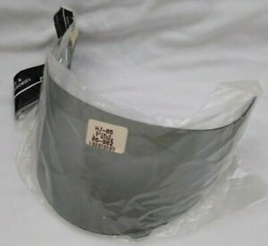 NEW-HJC-HJ-05-Standard-Shield-Smoke-HHJ05G3002000-06-902