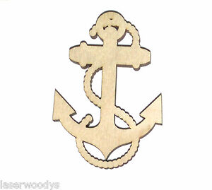Goodwin-Anchor-Unfinished-Wood-Shape-Cut-Out-GA4631-Crafts-Lindahl-Woodcrafts