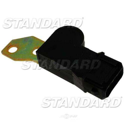 Engine Camshaft Position Sensor Standard PC624 fits 99-02 Daewoo Lanos