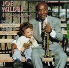 No Greater Love by Joe Wilder (CD, May-2003, CD Baby (distributor))