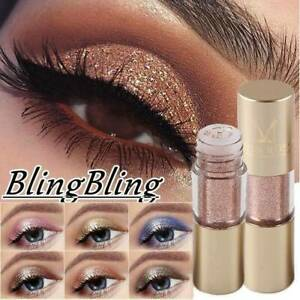 Waterproof-Shiny-Eyeshadow-Glitter-Liquid-Eyeliner-Makeup-Eye-Liner-Pen-Metallic