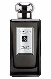 Jo-Malone-Velvet-Rose-amp-Oud-Intense-Perfume-decant-sample-4-sizes-in-spray