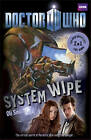 Book 2 - Doctor Who: The Good, the Bad and the Alien/System Wipe: The Good, the Bad and the Alien/System Wipe by BBC (Paperback, 2011)