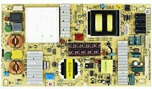 Philips-UPBPSPRGB001-Power-Supply-for-58PFL4609-F7-58PFL4909-F7