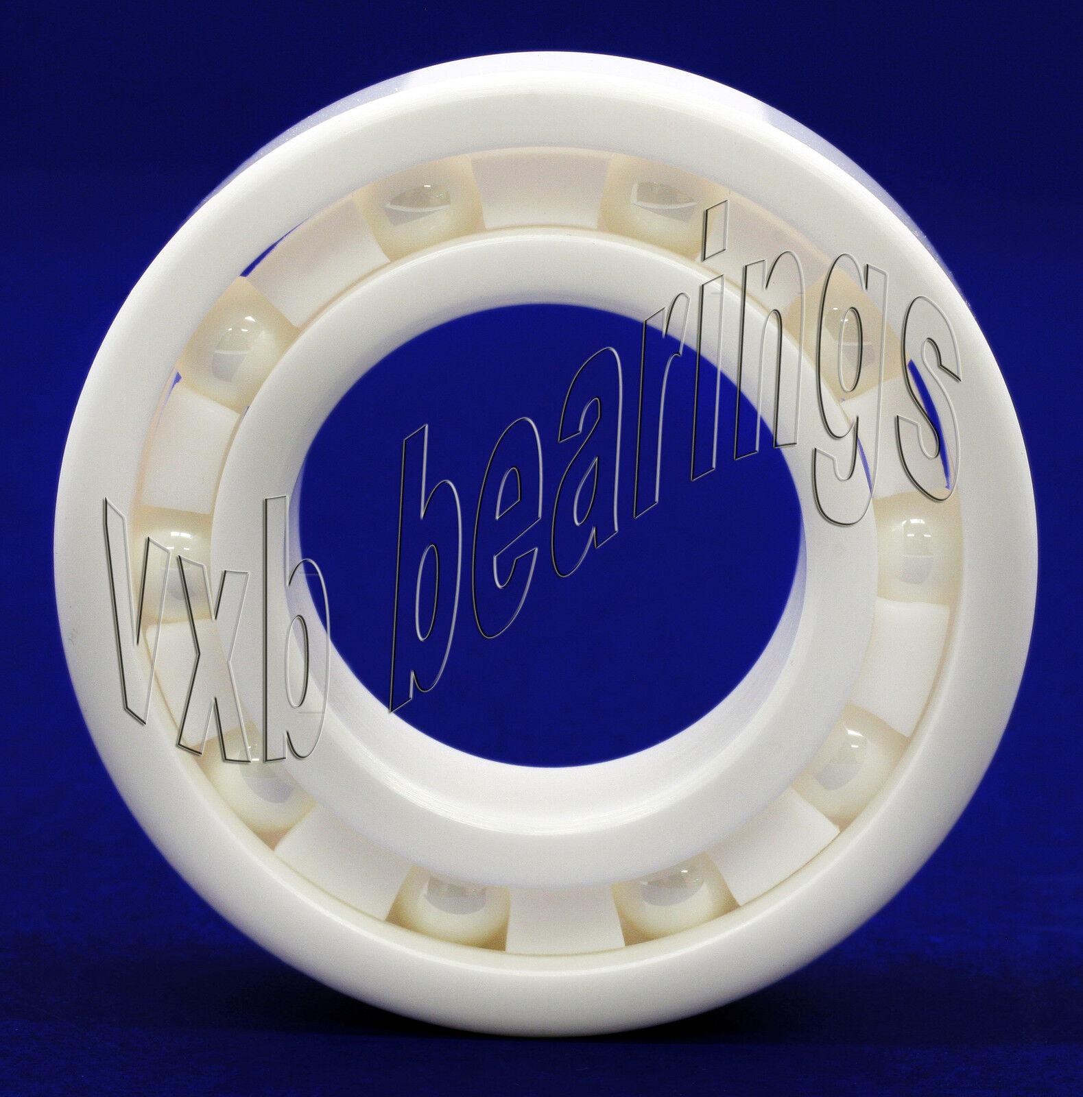 Full Ceramic 6902 Bearings Zipp 202 Rear Hub  Bearing  authentic quality