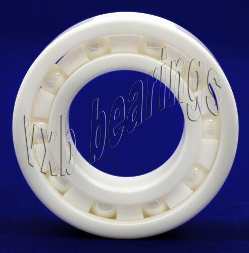 """R3 Full Ceramic Bearing 3//16/""""x1//2/""""x0.196/"""" inch Miniature Ball Bearings 7749"""