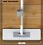 Squeeze-Mop-Flat-Floor-Self-Cleaning-Microfiber-Mop-Pad thumbnail 3