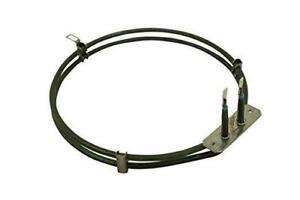 Genuine-Beko-Fan-Oven-Cooker-Heater-Heating-Element-262900090-1800W