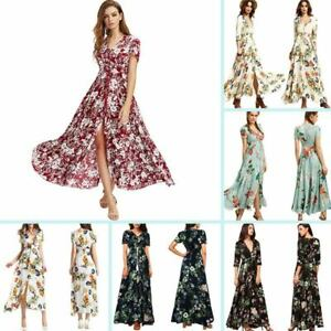 Boho-beach-sundress-dresses-evening-long-party-Women-summer-dress-maxi-cocktail