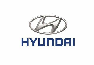 hyundai i10 workshop manual pdf download
