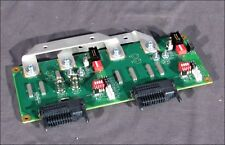 New Murata  D1U54P-W-650-12-HB4BC 54mm 1U Front End AC-DC Power Supply Converter