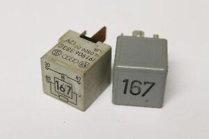 Rele-nr-167-PEZZO-nr-19106383c-VW-AUDI