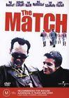 The Match (DVD, 2003)