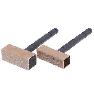 1-Diamond-grinding-disc-wheel-stone-dresser-correct-tool-dressing-benchgrind-px