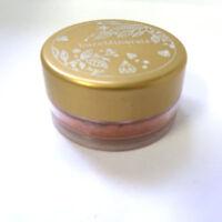 Bareminerals Loose Powder Blush Absolute Indulgence - 0.03 Oz Sealed