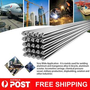 Low-Temperature-Aluminum-Welding-Wire-Flux-Cored-Brazing-No-Solder-Powder-B1H0