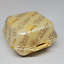 thumbnail 1 - Vintage '80s McDonalds Styrofoam Clamshell Big Mac Box Container Bigmac