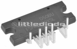 ON-Semiconductor-FSFR2100XSL-Intelligent-Power-Switch-Resonant-Converter-350