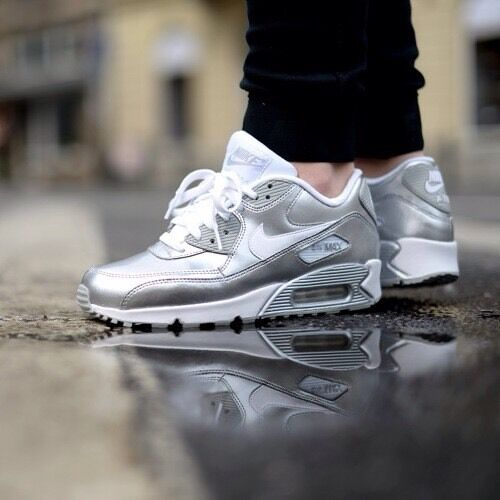 nike air max 90 womens size 5
