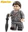 MINIFIGURES-CUSTOM-LEGO-MINIFIGURE-AVENGERS-MARVEL-SUPER-EROI-BATMAN-X-MEN miniatuur 122