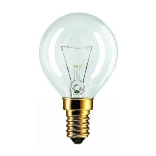 Fisher /& Paykel Oven Light Bulb Globe WO570AD WO570ED WO570TC WO570TD WO570XD