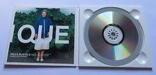 Paul's Musique - Nice & Decent CD
