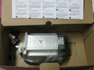 1PCS New MHMD082P1U Panasonic 750W Servo Motor