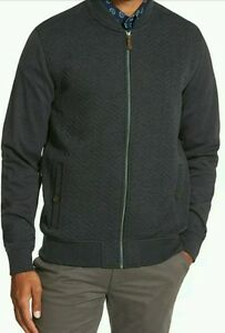 08e1057e7 Details about Ted baker bomber jacket Ted 3