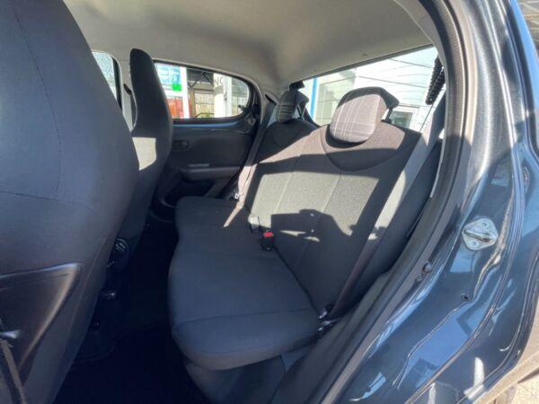 Peugeot 108 1,0 e-VTi 69 Urban billede 15