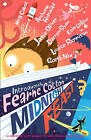 Midnight Feast by Warchild (Paperback, 2011)