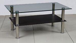 Salotto Moderno Legno : Tavolino caffe da salotto moderno colore legno wenge rettangolare