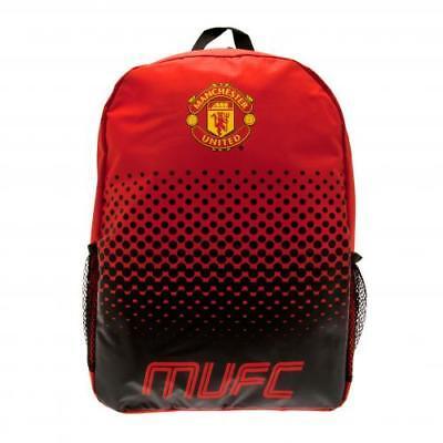 Backpack Ultra Christmas Birthday School Bag Rucksack Gift Liverpool F.C