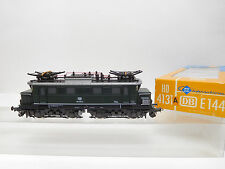 MES-52516 Roco 4131 A H0 E-lok DB 144 075-9 sehr guter Zustand,Funktion geprüft,
