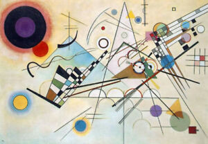 Composition-VIII-by-Wassily-Kandinsky-Oil-Painting-Reproduction-36-034-x-26-034