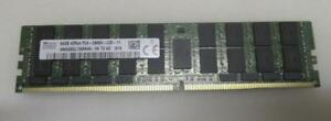 SK-Hynix-64-Go-1x64-4DRx4-PC4-2666V-DDR4-ECC-Serveur-Ram-Memoire-hmaa-8GL7AMR4N-VK