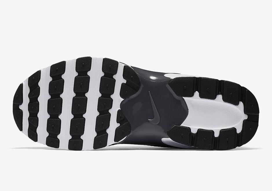 big sale c7810 53783 ... Nike WOMEN S Air Max Jewell Black Dark Black Dark Black Dark Grey SIZE