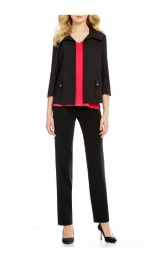 Inverted Pocket Blend Heritage Wang Bomuld Flap M Jacket Pleat Ming Tilbage Black qfIwxnzz