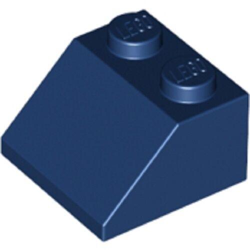 LEGO Slope Brick 2X2 NEW 3039 choose colour and quantity