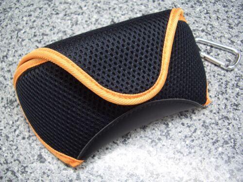 Angelsport Profi Polarisationsbrille Excape SP-108-CAP/1 Polbrille Brille UV 600