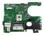 Dell F9C71, Intel Motherboard